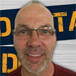 Udo Bohla
