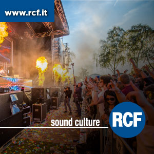 http://www.rcf.it/de_DE/homepage