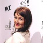 Izabela Chojnowska