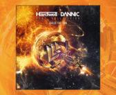 Hardwell & Dannic feat. Kelli-Leigh – Chase The Sun