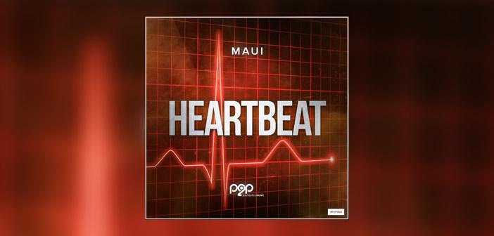 MAUI – HEARTBEAT