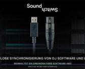 SOUNDSWITCH 2.0