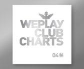 WePlay Club Charts, Vol.4