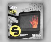 EDX – STAY