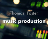 Podcast Thomas Foster Musikproduktion