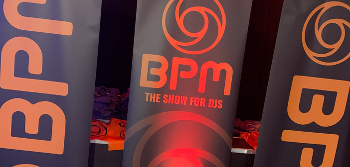 BPM Show 2019