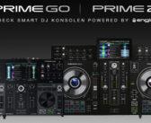 DENON DJ – PRIME 2 und PRIME GO
