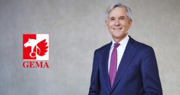 GEMA-Pressemitteilung zur Corona-Krise