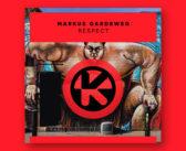 Markus Gardeweg – Respect