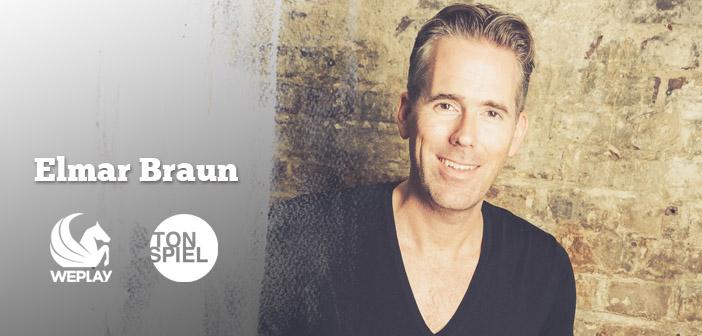 Interview Elmar Braun