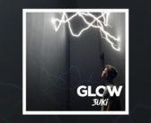 3uki – Glow