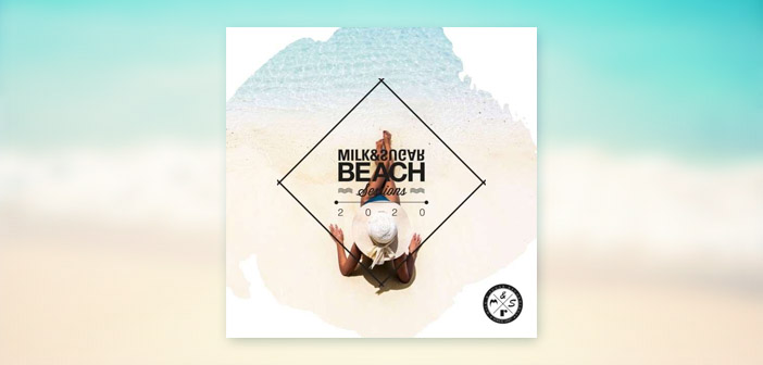 BEACH SESSIONS 2020