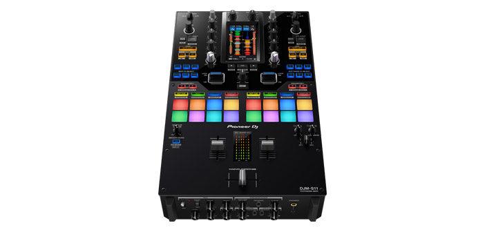 Foto: Pioneer DJ