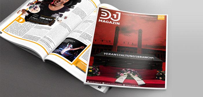 DJ-Magazin 117