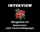Interview mit Dirk Hallecker von Luft&Liebe 2021