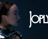 INERVIEW: JOPLYN